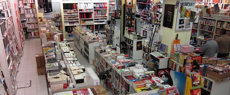 libros para colegios y bibliotecas